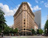 1500 4th Avenue Unit #800, Seattle image