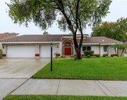 3012 Ashland Terrace, Clearwater image