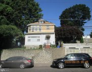 5938 N 11th   Street, Philadelphia image