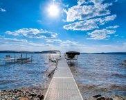 N2805 Lake Point Dr, Lodi image