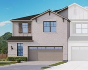 1105 Bowie Drive, Lewisville image