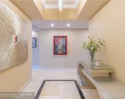 333 Las Olas Way Unit 1809, Fort Lauderdale image