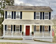 3054 George Light Rd, Knoxville image