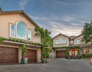 25600 Boots Rd, Monterey image
