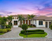 16756 Prato Way, Naples image