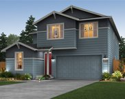 2108 Mayes Rd SE, Lacey image