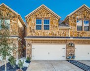 1020 Mj Brown Street, Allen image