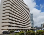 2920 Ala Ilima Street Unit 903, Honolulu image