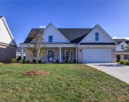 2103 Sundial Court, Greensboro image
