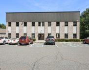 230 Route 206, Mount Olive Twp. image