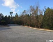Lot 10 Mill Pond Rd., Conway image
