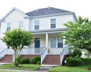 1537 Talley Circle, Central Portsmouth image
