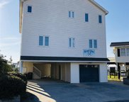 307 Rice Circle, North Myrtle Beach image