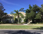 224 Eagle Estates Drive, Debary image