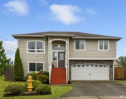 1012 Kendall Ct, Snohomish image