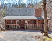 1645 Mountain View Rd, Sevierville image