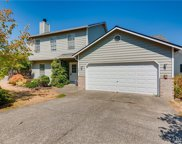 101 60th  SE, Everett image