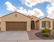 1797 N 165th Lane, Goodyear image