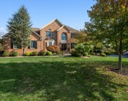 8 WESTMINSTER CT, Montgomery Twp. image