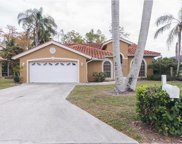 5038 Mabry DR, Naples image