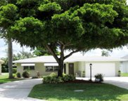 519 105th Ave N, Naples image