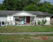 11201 Tyler Drive, Port Richey image