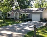 5723 W 70th Terrace, Overland Park image
