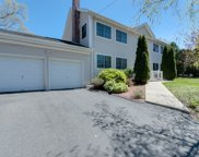 29 Pine Hill Rd, Springfield image