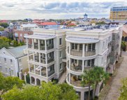 5 Middle Atlantic Wharf Unit #3-B, Charleston image