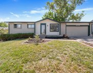 9006 Cody Circle, Westminster image