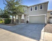 22201 S 211th Way, Queen Creek image