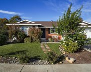 5508 Maplecrest Ct, San Jose image