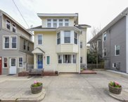 13 S Buffalo Ave, Ventnor image
