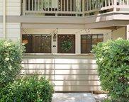 12588     Carmel Creek Road     33, Carmel Valley image