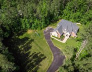 14824 Chesdin Green Way, Chesterfield image
