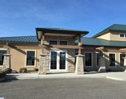 3711 Plaza Way, Kennewick image