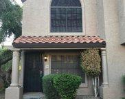 3491 N Arizona Avenue Unit #36, Chandler image