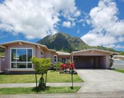 1157 Lunaai Street, Kailua image