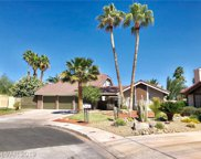 1808 QUARLEY Place, Henderson image