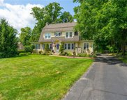 44 Forest Hill  Road, Youngstown image