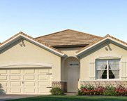 10583 SW Toren Way, Port Saint Lucie image
