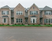 131 Bellagio Villas Dr Lot 17, Spring Hill image