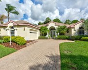 8220 Waterview, Lakewood Ranch image