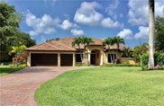20491 Wildcat Run Dr, Estero image