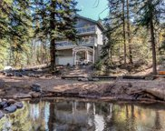 8222 South Brook Forest Road, Evergreen image