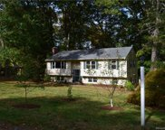 37 Edgewood  Drive, Guilford image