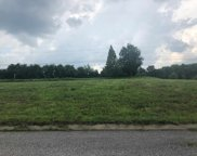 5588 Lenox Drive, Newburgh image