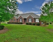 627 Kendall  Drive, Rock Hill image