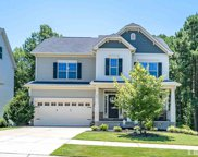 205 Sweet Violet Drive, Holly Springs image