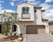 837 BOGEY FAIRWAY Court, Las Vegas image